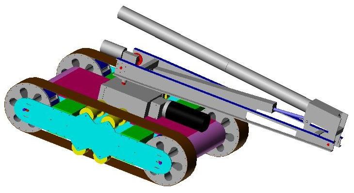 robot_3D_1.jpg